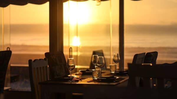 Ambiente - Magna Carta - Wine & Food, Paredes da Vitória