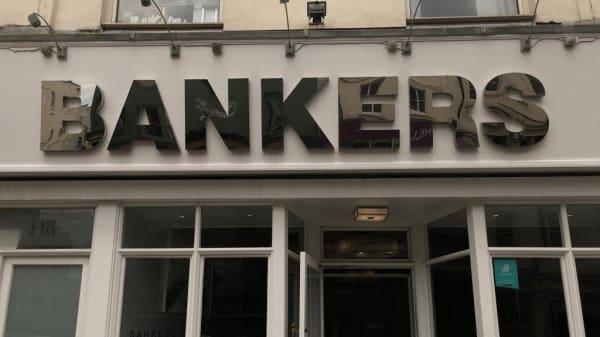 Photo 6 - Bankers, Brighton