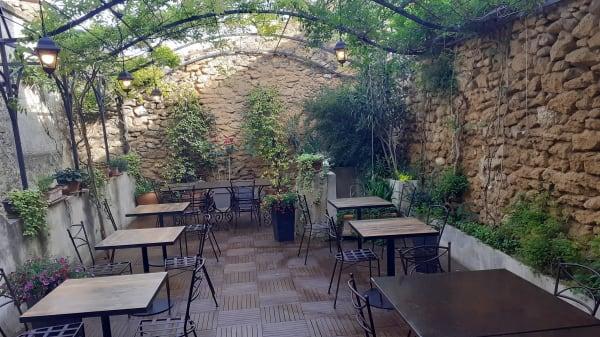 Chez Dulce Fano LAURIS, Lauris