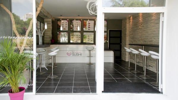 bienvenue chez Tendance sushi - Tendance Sushi, Poitiers