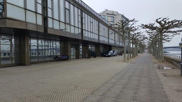 Photo 4 - Weinstube, Mainz