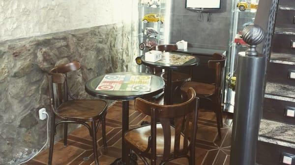 Casa Pino, Villares De La Reina