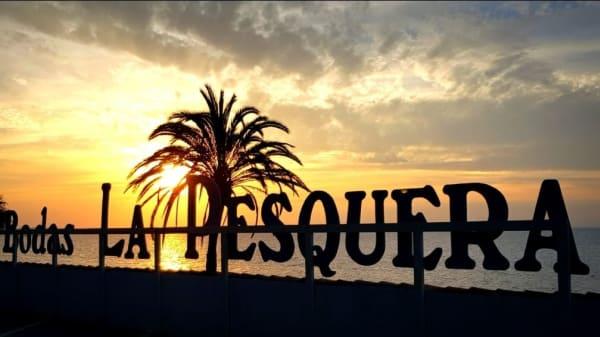 La Pesquera Barbacoa, Marbella