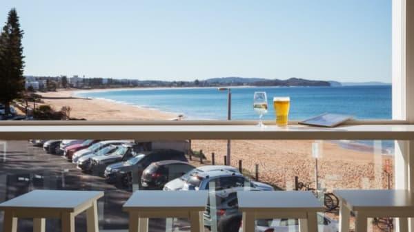 The Collaroy, Collaroy (NSW)