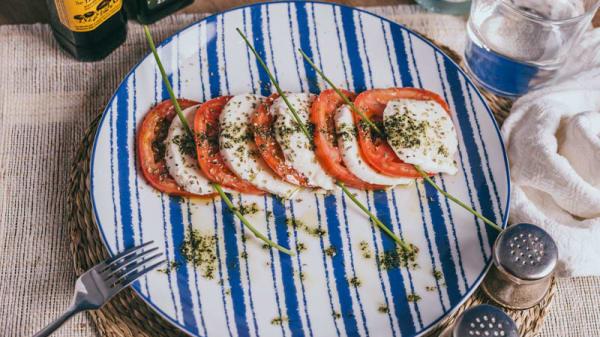 Sugerencia del chef - Notris Barcelona, Barcelona