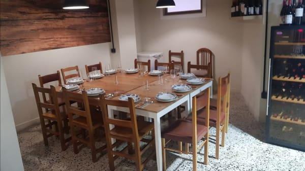 Casa Matilde, A Coruña