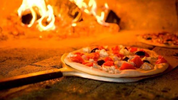 Pizzaeria del Corso - Pizzeria del Corso