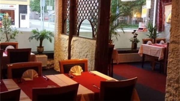 Restaurant - Indian Spices, Emmen