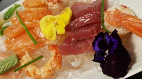 1 - Kira Sushi Restaurant, Giugliano in Campania