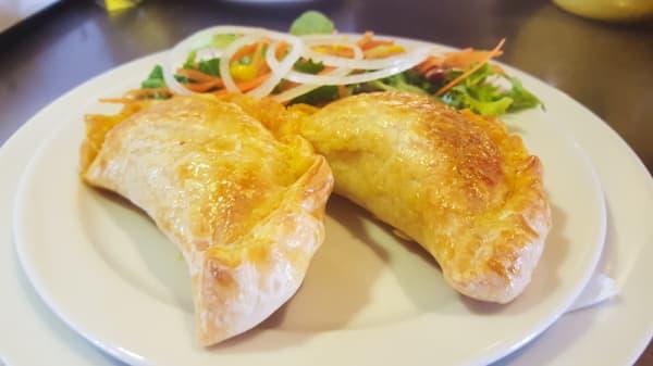 Sugerencia del chef - El Asador de Cunit, Cunit