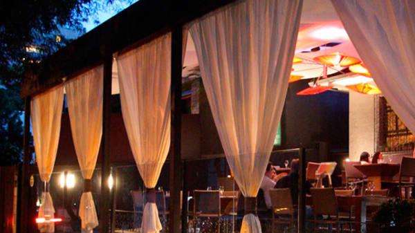 verano - Verano Studio Gourmet, Belo Horizonte