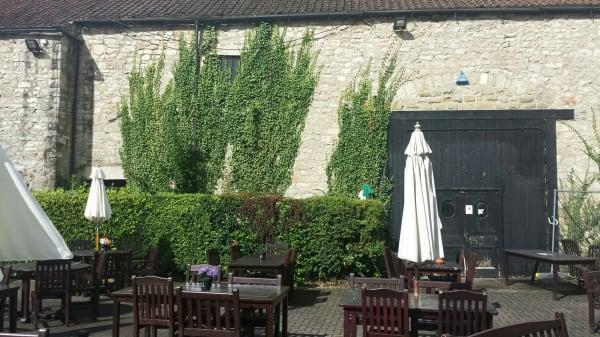 The Boat Inn, Doncaster