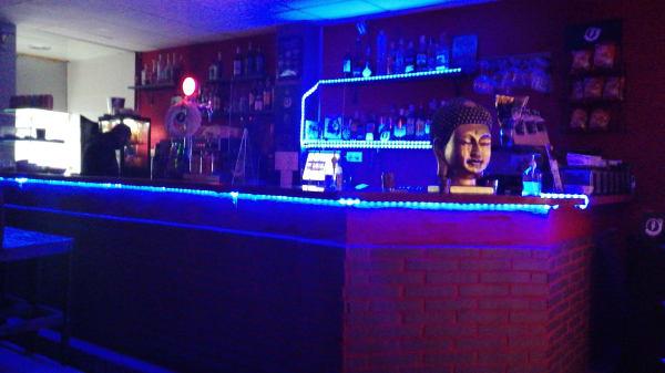 Rock and Road.BCN de noche - Rock And Road Bcn Bar, Lloret De Mar