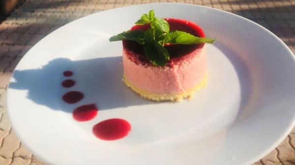 Dessert - Le Gourmet, Saint-Raphaël