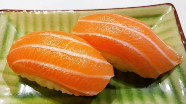 Sugestão do chef - Kida Sushi (Vila Sônia), São Paulo
