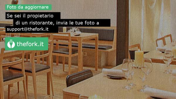 Esempio TheFork - Malvasia, Rimini