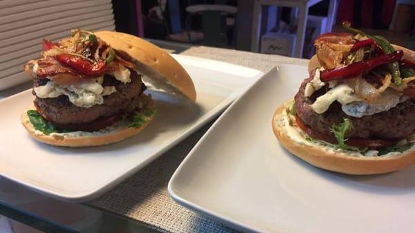 Sugerencia del chef - La Tienduca, Villanueva
