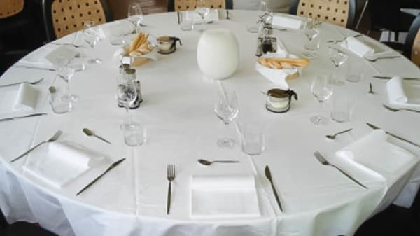 sala - Vineria Cicchetteria da Fulvio, Venezia