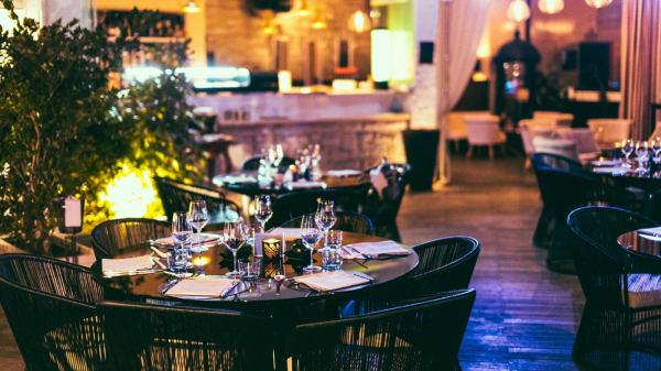Il ristorante - ToShare, Sistiana, Duino - Aurisina