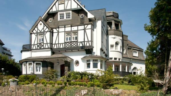 Photo 2 - Scarpati, Wuppertal