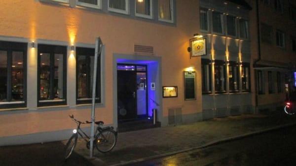 Photo 1 - Hacker - Pschorr Wirtshaus, Ulm