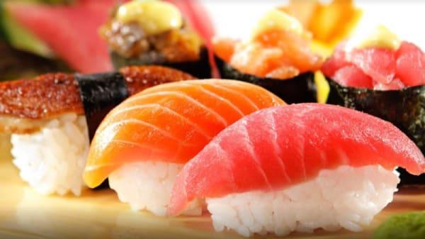 Suggerimento dello chef - May Sun Asiatic Restaurant, Port d'Andratx