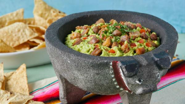 Sugerencia del chef - Wajaca CC. Viva La Ceja | La Ceja, La Ceja