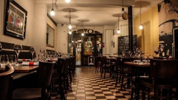 Photo 1 - Chez Yannick, Toulouse