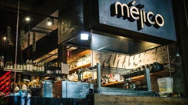 Mejico - Mejico Pitt St CBD, Sydney (NSW)