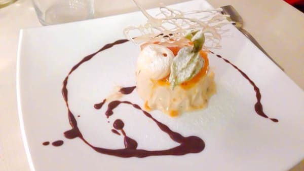 Suggerimento dello chef - Schipani, Albissola Marina