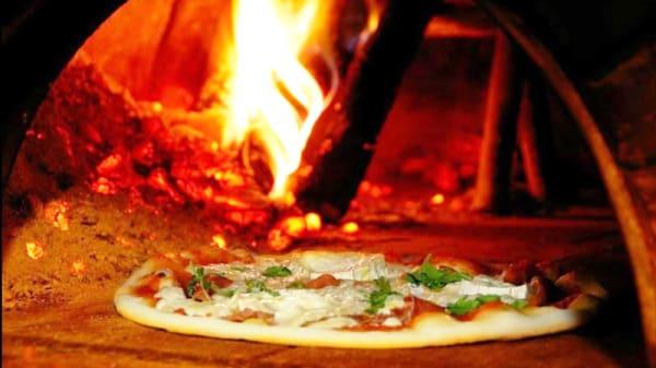 Suggerimento dello chef - Sapore d' Italia, Calella