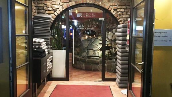 Photo 4 - Steakhaus Rustica, Hagen