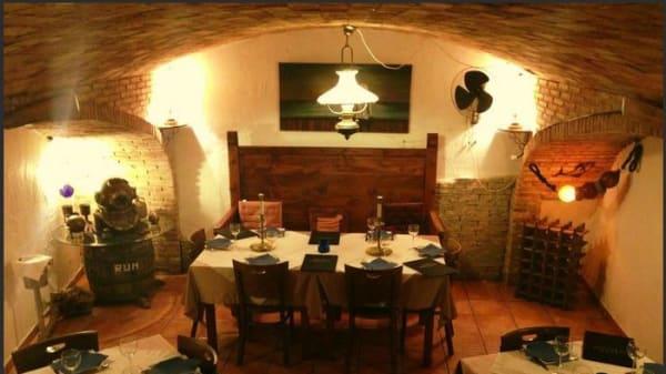 Casa Antonio - Casa Antonio, Alcossebre