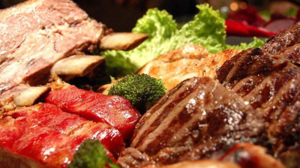 Sugestão do chef - Restaurante À Mineira - Duque de Caxias, Duque de Caxias