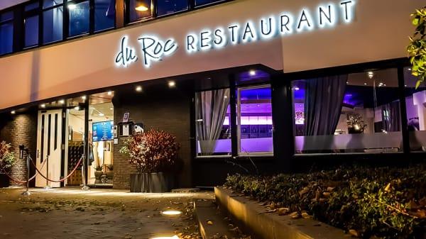Du Roc, Hilversum