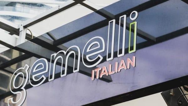 Gemelli Italian - Broadbeach, Broadbeach (QLD)