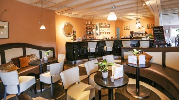 Bar à Cocktails - Les Criquets, Blanquefort