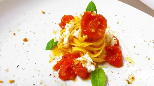 Suggerimento dello chef - Verace, Agliana