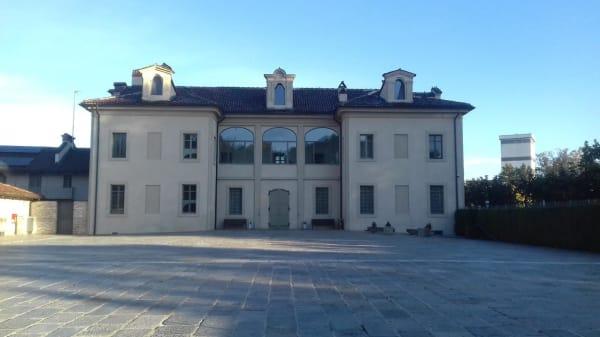 Cascina Marchesa Restaurant & Resort, Turin