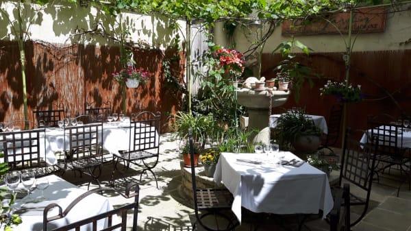 Photo 8 - Cote Jardin, Cavaillon