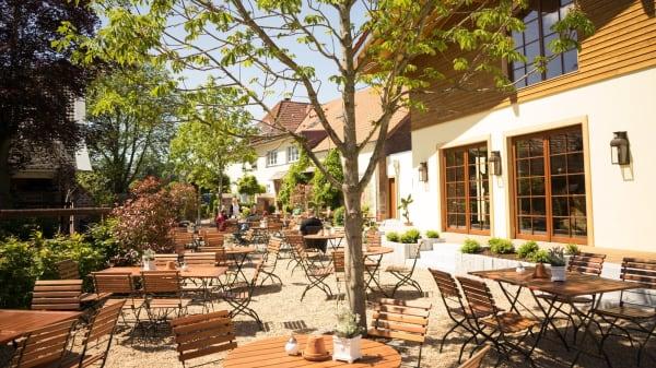 Photo 2 - Landgut am Hochwald, Sonsbeck