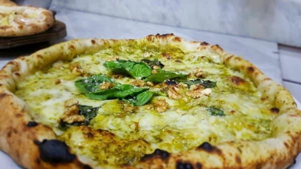 Suggerimento - Pizzeria Rafè, Giugliano in Campania