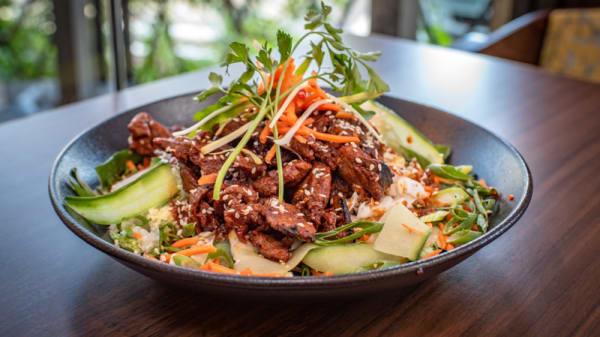 Chef's suggestion - Club Southside, Upper Mount Gravatt (QLD)