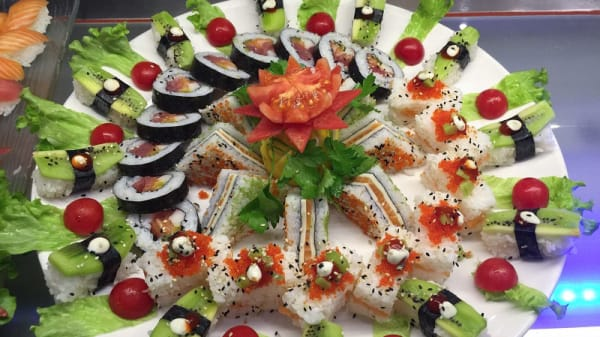 Suggerimento dello chef - Buon Gusto, Verbania