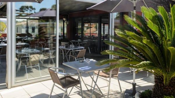 La Maison Toscane In Plan De Cuques Restaurant Reviews Menu And Prices Thefork