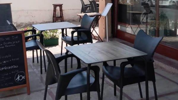 Casa Rossana, Can Pastilla