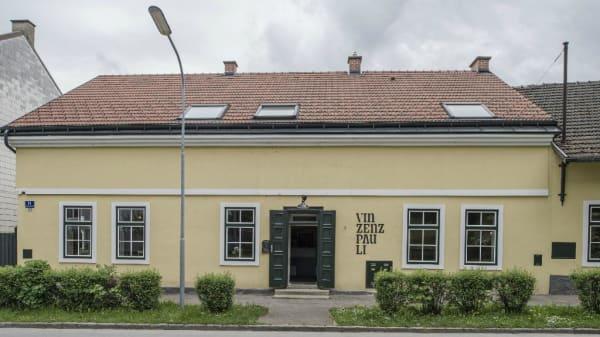 Photo 5 - Vinzenz Pauli, St. Pölten