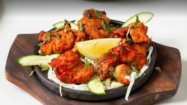 Ghazal Indian Buffet & Bar, Werribee (VIC)