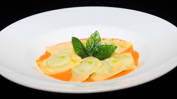 Sugerencia del chef - la cucina italiana en gran canaria, Maspalomas