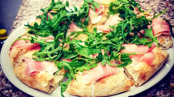 Suggerimento dello chef - Le Delizie Gourmet, Rimini